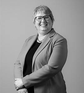 Angela Figgett
