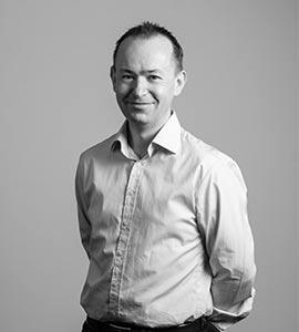 Neil Myers