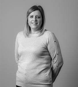 Sharon Gove